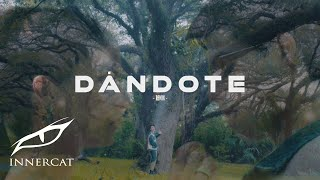 Sartiboy & Lary Over   Dándote (Remix) Official Music Video