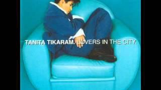 Tanita Tikaram  -  Lovers in the City