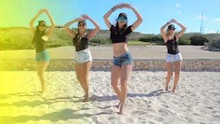 Tapori Selfie Moti (dance) - singerumasankar