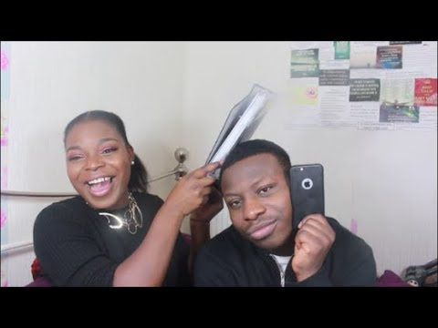 THE ULTIMATE YORUBA BEGINNERS QUIZ! || HOW GOOD IS YOUR YORUBA? || FT MY BRO || SUDIO || Diamantebox