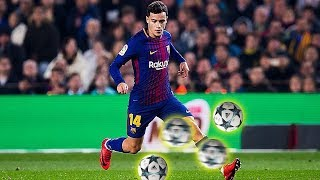 Футбольные вайны | Football vines | Goal | Skills | #39
