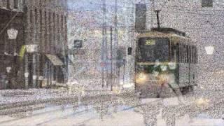"""Video thumbnail of """"Leevi&The Leavings- Jos Helsinki on kaunis"""""""