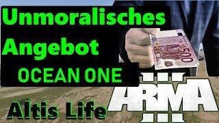 ALTIS LIFE ARMA 3 - Unmoralisches Angebote - Let's Play Arma 3 Altis Life  Deutsch German