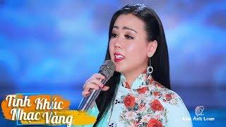 Lưu Ánh Loan   Một Chuyến Bay Đêm | Official MV