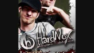 SuperSonic - Hardnox (Video)