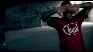 Kontra K   Nebel (Official Video)