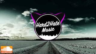 Fifth Harmony Ft. Kid Ink   Worth It (Hard2Hate Trap Remix)