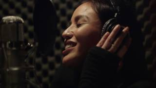 Michael Brun Ft. Louie   All I Ever Wanted [Official Music Video + Remix Contest]
