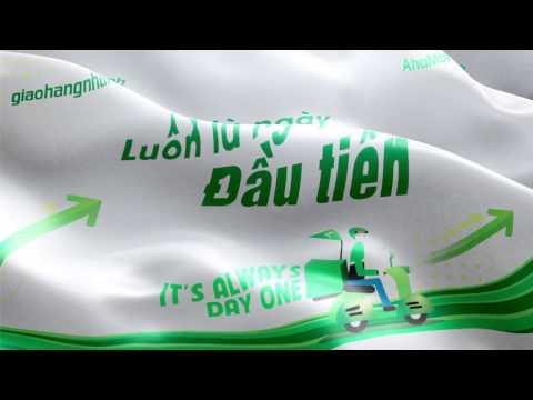 Video của Giao Hang Nhanh Holdings 1