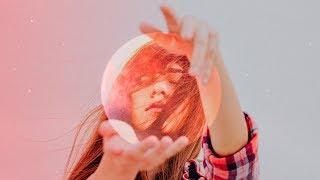 Elypsis feat. Mandy Reign - I Won't Let Go (Original Dub Mix) [Silk Music]