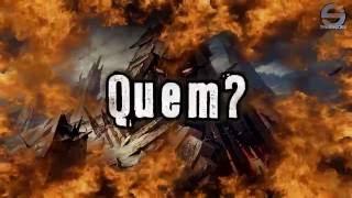 Disturbed - Who (Legendado em PT-BR)