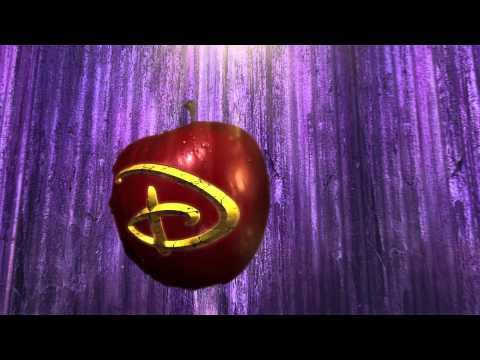 Descendants (Teaser)