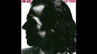 John Hiatt- Is Anybody There