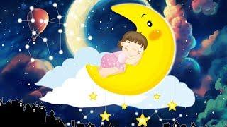 اغاني طرب MP3 موسيقى نوم الاطفال ينام الطفل في دقائق ♫ موسيقى هادئة لتنويم الاطفال ♫♫ موسيقى هادئة تساعد الاطفال تحميل MP3