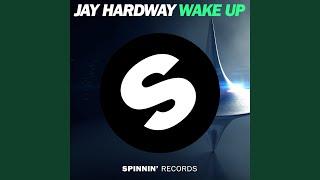 Wake Up (Original Mix)