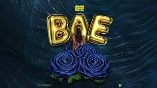 O.T. Genasis   Bae (Instrumental)