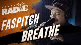 Tower Radio - Faspitch - Breathe