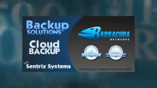 preview picture of video '#1 Barracuda Storage Columbiana County OH, (877) 772-0784 Backup 390|690 |Message Archiver 350|650'