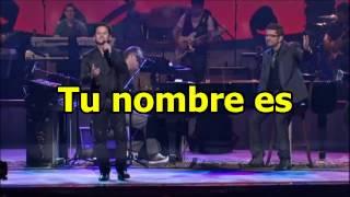 Marcos Witt - Mix De Adoración Feat. Coalo Zamorano, Danilo Montero