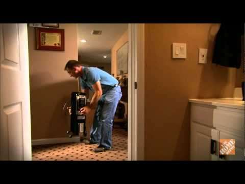 Consejos para utilizar correctamente un calentador portátil