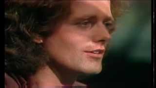 Gilbert O´Sullivan - To each his Own 1977