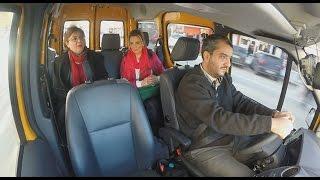 meclis taksi kırşehirdeâ ¦