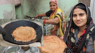 INDIAN MORNING ROUTINE 2018  PART 2 DAILY INDIAN KITCHEN ROUTINE