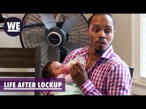 LOVE AFTER LOCKUP' Season 1, Episode 54 – Respeck My Gossip