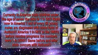 05/23/2020 Children's Emergency Quarantine Centers