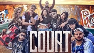 Court | Sukh- E | Gitta Bains | Deep Jandu | Parma | Gangis Khan | Dicapo | Speed Records