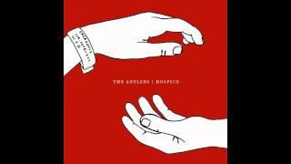 The Antlers-Wake HD