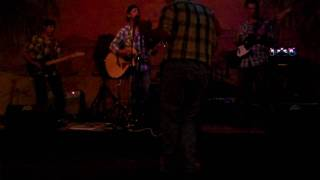 """Dolly Shine - """" Wrong Side Of Town"""""""