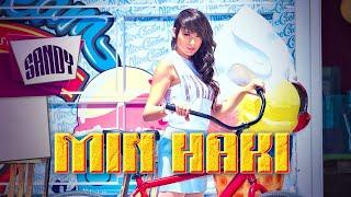 Sandy Min Haki - ساندي من حقي تحميل MP3