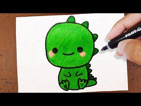 Anime Kawaii Faceis De Desenhar Polskie Rękodzieło