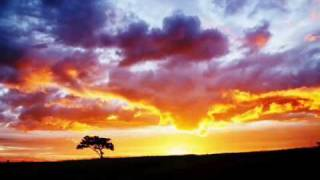 Libera - Be Still (For The Presence Of The Lord)