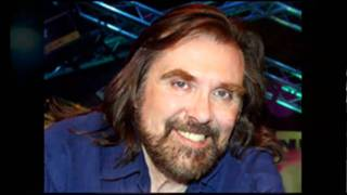 "Dr Hook (Dennis Locorriere) - ""Lonely Man"""