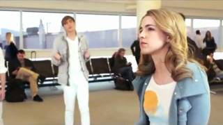Kendall & Jo - Worldwide