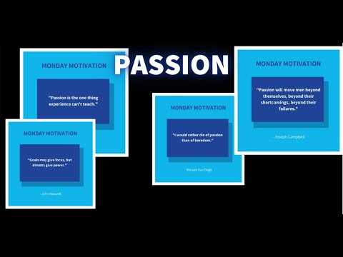 Carolina Basement Systems: Why Passion is Important