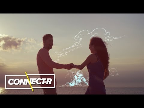 Connect-r – Tren de noapte Video