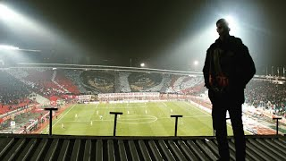 Crvena Zvezda Vs CSKA moskva UEFA CHAMPIONS   Kholo.pk