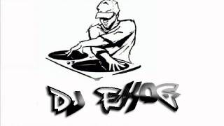 Dj Ex0G-New Songs Non Stop mix(2011-2012).wmv