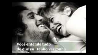 Alanis Morissette -Everything (tradução)