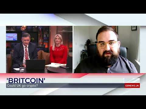 Legjobb bitcoin árak