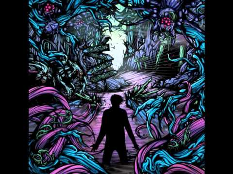 A Day to Remember The Downfall of Us All thumbnail