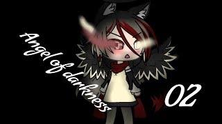 Angel Of Darkness02Gachalife