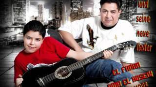 تحميل اغاني هذه ليلتي عمرو حسن MP3