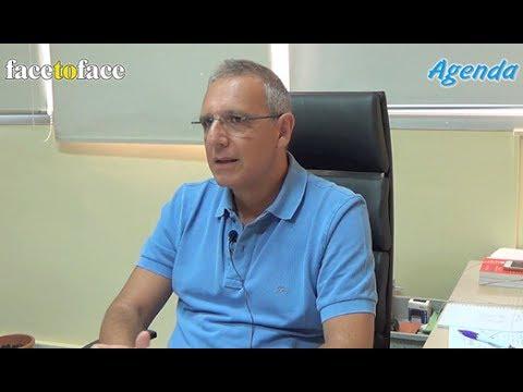 Adenoma prostatico Psicosomatica