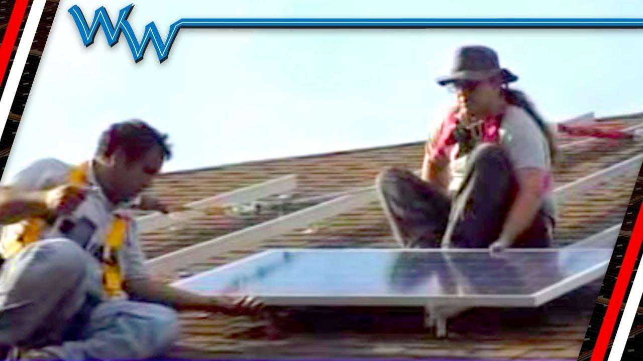 WW Solar Commercial 2