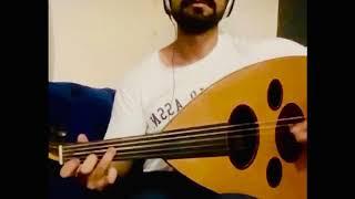 اغاني حصرية مقطع مصاحب مع الموسيقى الاصليه لاغنية بكلمه للاستاذ عبادي الجوهر تحميل MP3