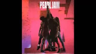 Pearl Jam  Ten (1 Album  1991)  Full Album